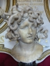 medusa-bernini